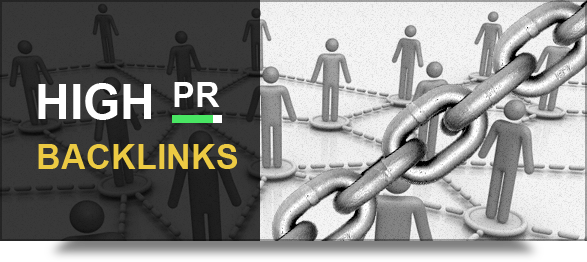 build-high-quality-backlinks-skpsoft