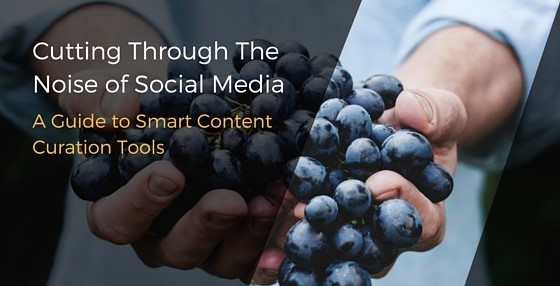 cutting-through-the-noise-of-social-media-skpsoft