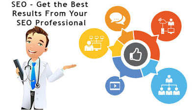 seo-get-the-best-results-from-your-seo-professional-skpsoft