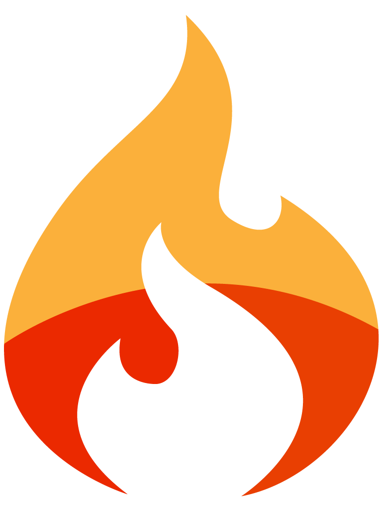 codeigniter_icon