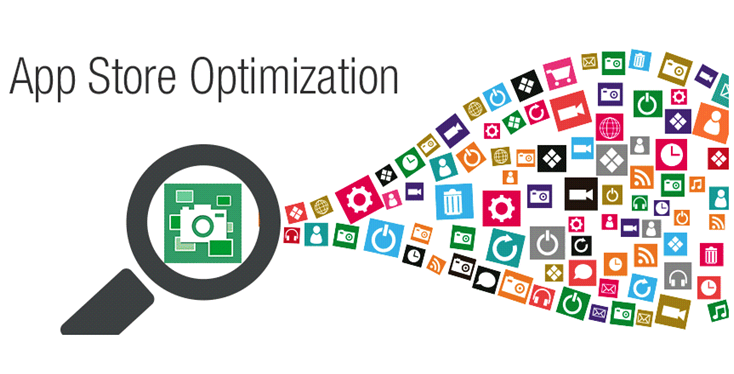skpsoft-app-store-optimization-aso