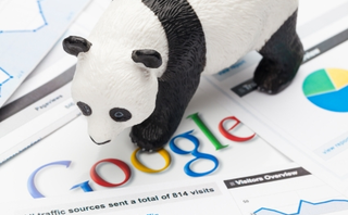 skpsoft-google-panda-author-rank