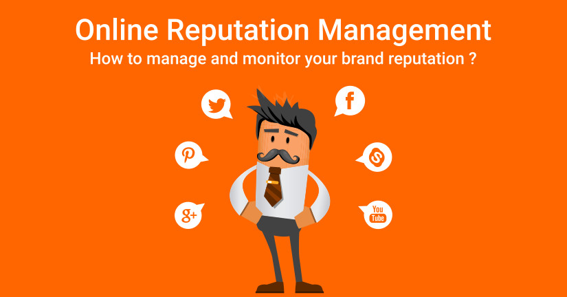 skpsoft-online-reputation-management-manage-and-monitor-your-brand-reputation