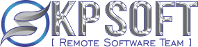 Skpsoft Offshore Software Outsourcing Company Pakistan