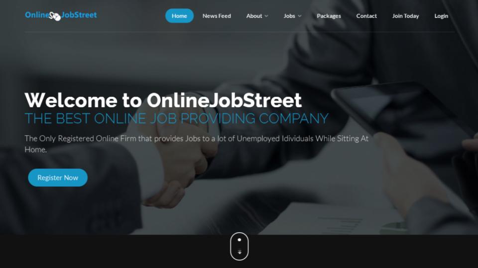 online-jobstreet-1