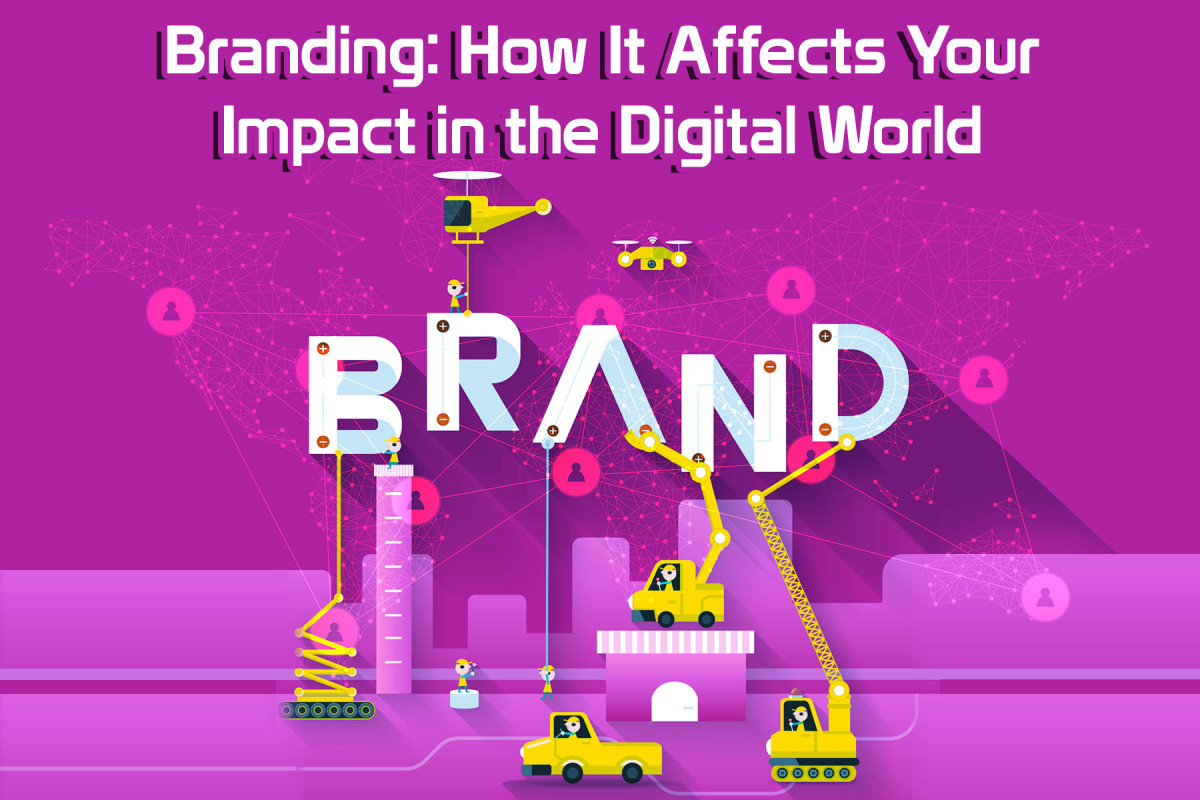 seo-singapore-consultant-branding-and-how-it-affects-your-impact-in-the-digital-world-1